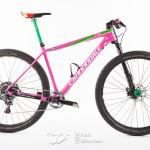 RS-pink-bike-8236