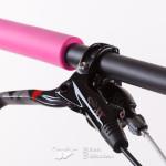 RS-pink-bike-8255