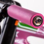 RS-pink-bike-8258