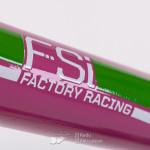 RS-pink-bike-8261