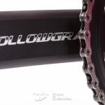 RS-pink-bike-8269