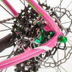 RS-pink-bike-8326