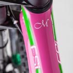 RS-pink-bike-8340