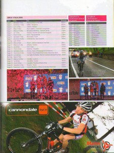 mbike8_aug2008_cannondale_ads2