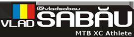 Vlad Sabau