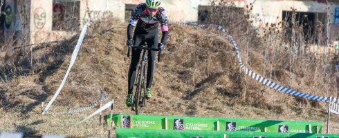 Cluj Winter Race (1)
