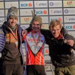 Cluj Winter Race (5)