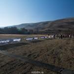 Cluj Winter Race (6)