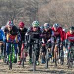 Cluj Winter Race (8)
